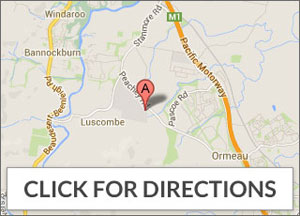 Our location - Click for directions